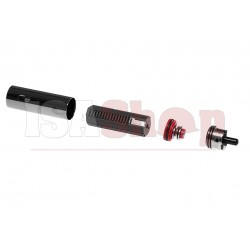 Cylinder Enhancement Set G36C
