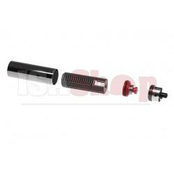 Cylinder Enhancement Set AK47