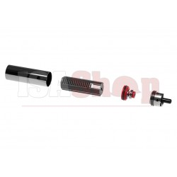 Cylinder Enhancement Set AUG