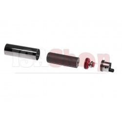Cylinder Enhancement Set P90