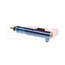 Katana M90 Cylinder
