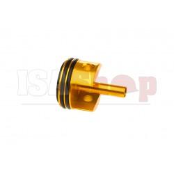 G36 Cylinder Head