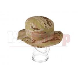 Boonie Hat Multicam/ATP Arid
