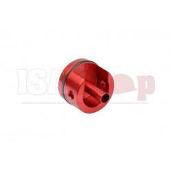 Aero Cylinder Head Ver 3