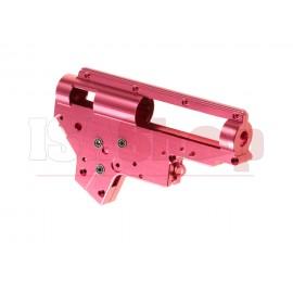 V2 CNC Aluminium Gearbox Shell 8mm
