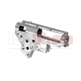 V2 Metal Gearbox Shell 8mm