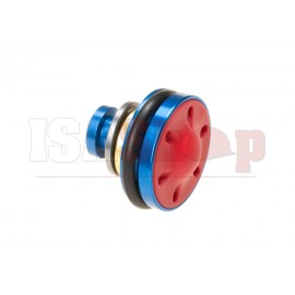 Silent Aluminium Piston Head