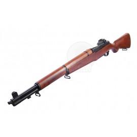 Marushin M1 Garand (6mm)