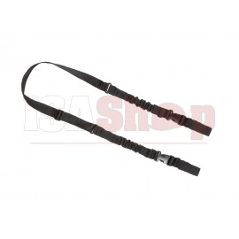 CBT Two Point Sling Black