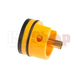V2 Padded Cylinder Head