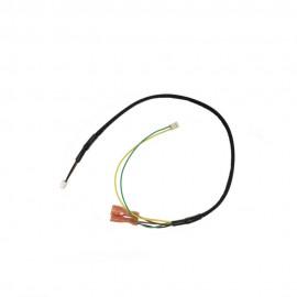Wolverine SMP M249 Wire Harness