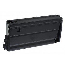 WE SCAR-H GBB Magazine Black