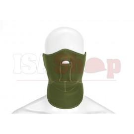 Neoprene Face Protector OD