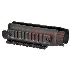 MP5 Railed Handguard