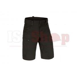 Field Short Black
