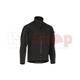 Audax Softshell Jacket Black