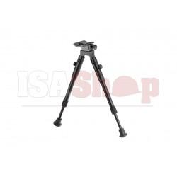 Universal Bipod RB 8.7-10.6 Inch