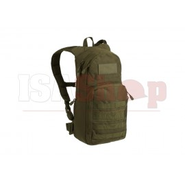 Fuel Hydration Pack OD