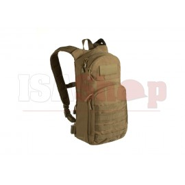 Fuel Hydration Pack Coyote
