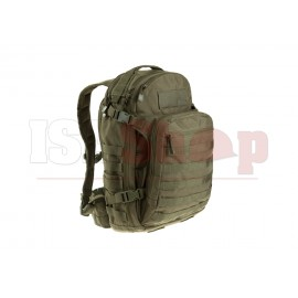 Venture Pack OD