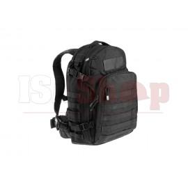 Venture Pack Black