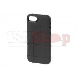 iPhone 7 Field Case Black