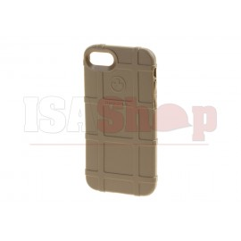iPhone 7 Field Case Dark Earth