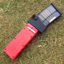 HK417 Adapter for Odin Innovations M12 Sidewinder Speed Loader V2.0