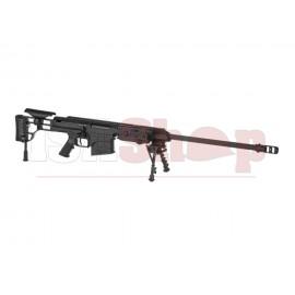 M98B Full Metal