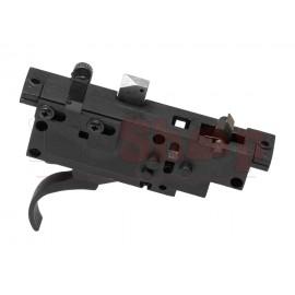 M24 Trigger Box