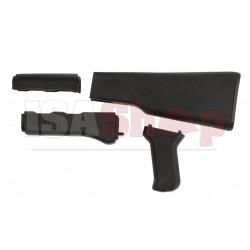 AK47 Kit Black