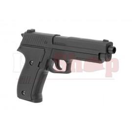 P226 AEP