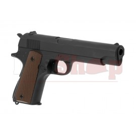 M1911 AEP