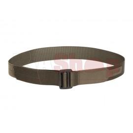 Level 1-L Belt RAL7013