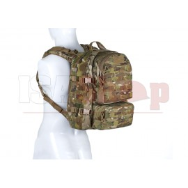 Pegasus Pack Multicam
