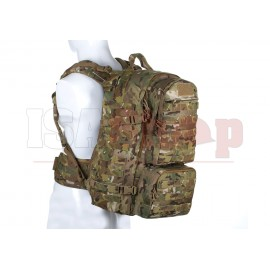 Predator Pack Multicam