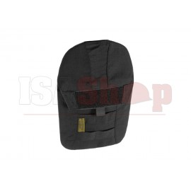 Small Hydration Carrier 1.5ltr Black