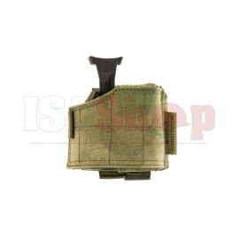 Universal Pistol Holster A-TACS FG