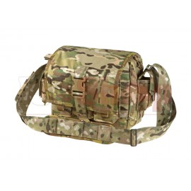 Grab Bag 5.56 Multicam