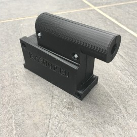 TM Breacher M4 Magazine Adapter