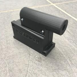 TM Breacher M4 Magazine Adapter
