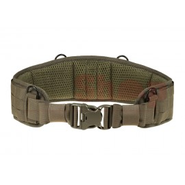 Enhanced PLB Belt Ranger Green