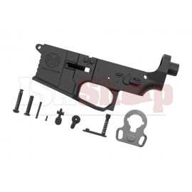 Trident Mk2 Lower Receiver Assembly