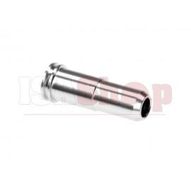 AUG Aluminium Nozzle