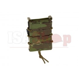 Fast Rifle Magazine Pouch Multicam Tropic