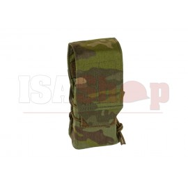 AR Double Mag Pouch Multicam Tropic
