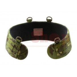 PT1 Tactical Belt Multicam Tropic