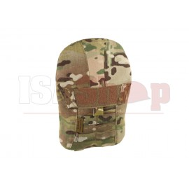 Small Hydration Carrier 1.5ltr Multicam