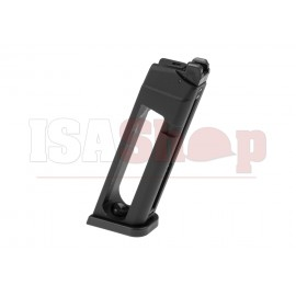 KP-17 Co2 23rds Magazine