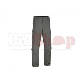 Revenger TDU Pants Wolf Grey